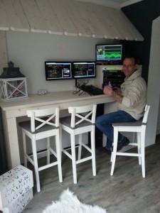 DJ-Martin-nieuw-225x300