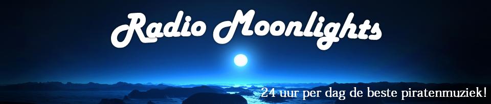 Radio Moonlights