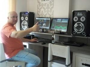 nieuwe-studio-Lex-300x225