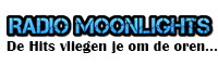 Radio Moonlights logo